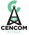 CENCOM – Kitsap 911