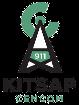 Kitsap 911 – CENCOM